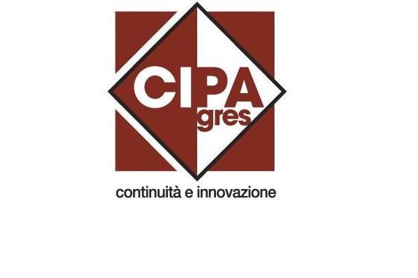 CIPA Gres
