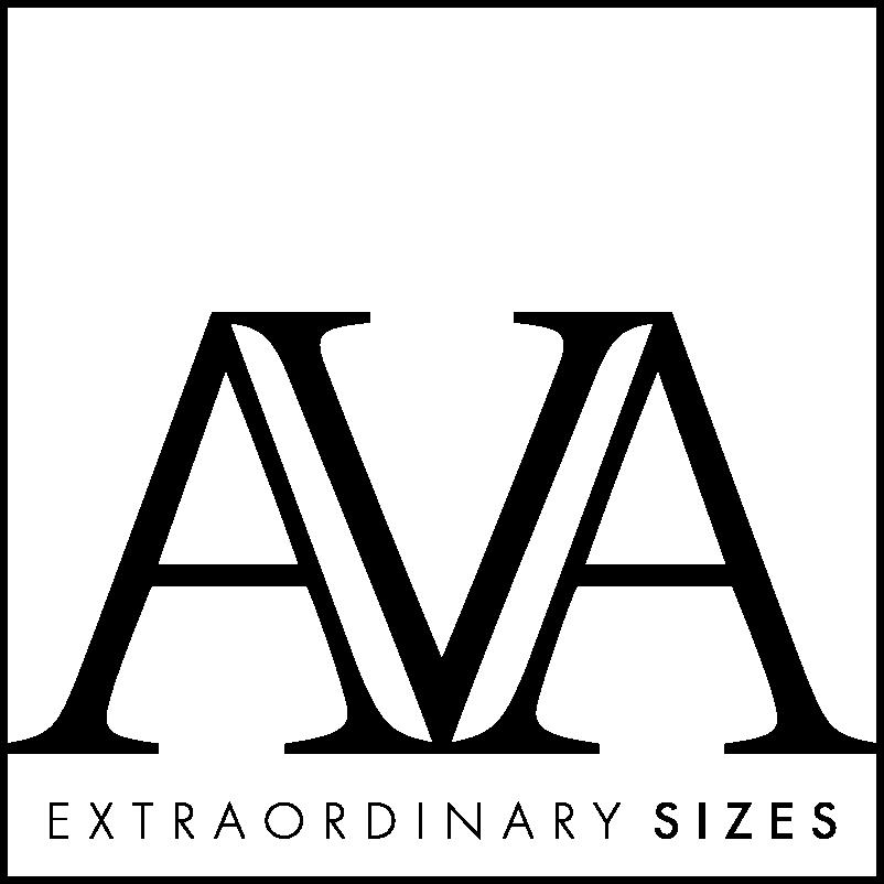 Ava Ceramiche