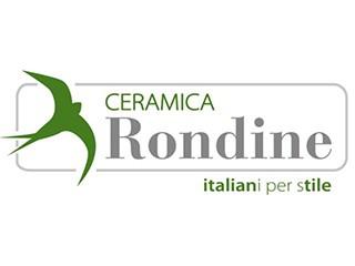 Ceramica Rondine